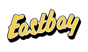 eastbay Customer Service