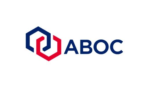 ABOC Credit Card Logo