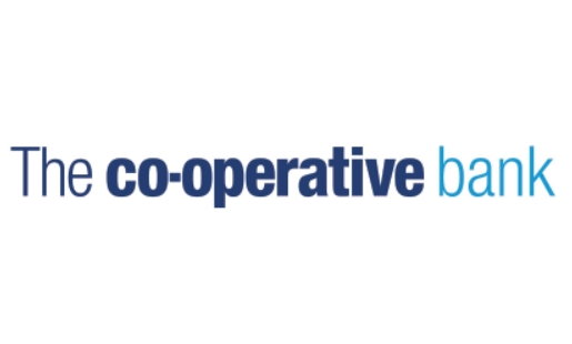 Co operative Bank Logo