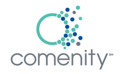 Comenity Credit Card Logo