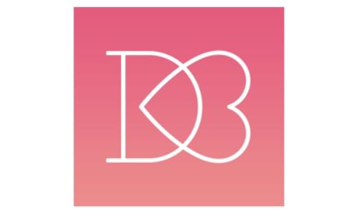 Davids Bridal Credit Card Logo