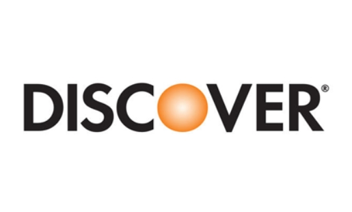 Discover it Credit Card Logo