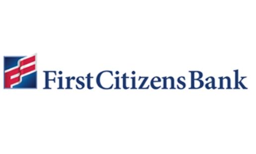 First Citizens Credit Card Logo