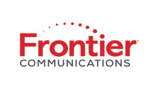 Frontier Communications Logo