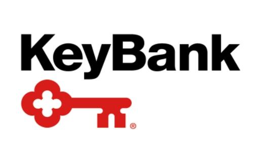KeyBank Credit Card Logo