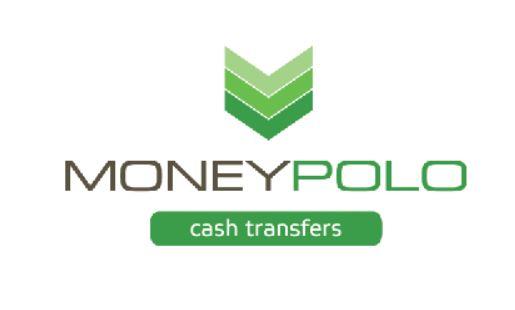Moneypolo logo