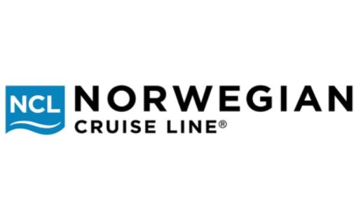 Norwegian Cruise Line Credit Card Logo