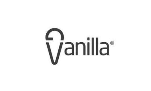 OneVanilla Logo