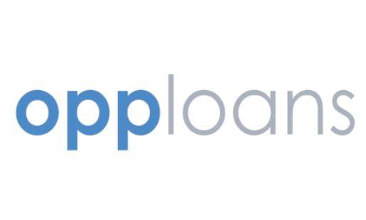 OppLoans logo