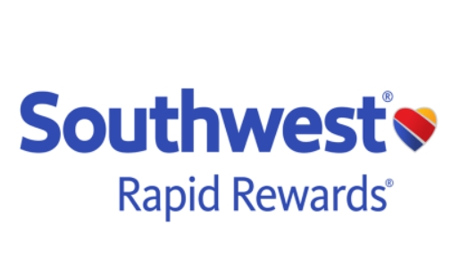 Southwest Rapid Rewards Credit Card Logo