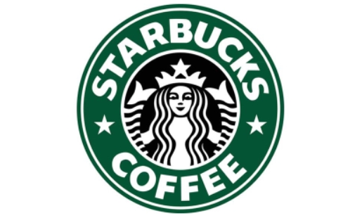Starbucks Credit Card Logo