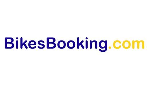 bikesbooking logo