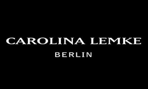 carolina lemke logo