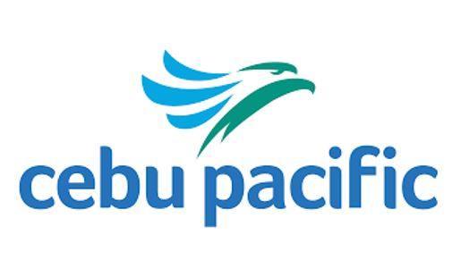 cebu pacific logo