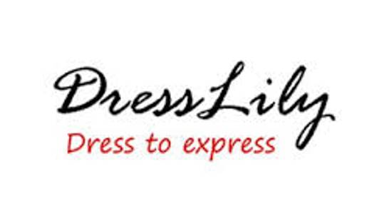 dresslily logo