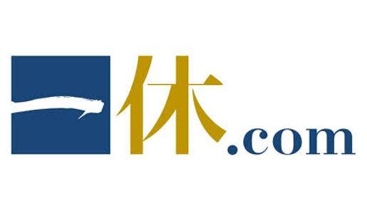 ikyu logo