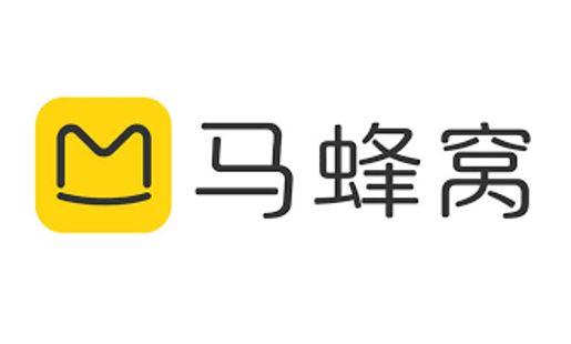 mafengwo logo